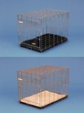 Precision Dog Crates